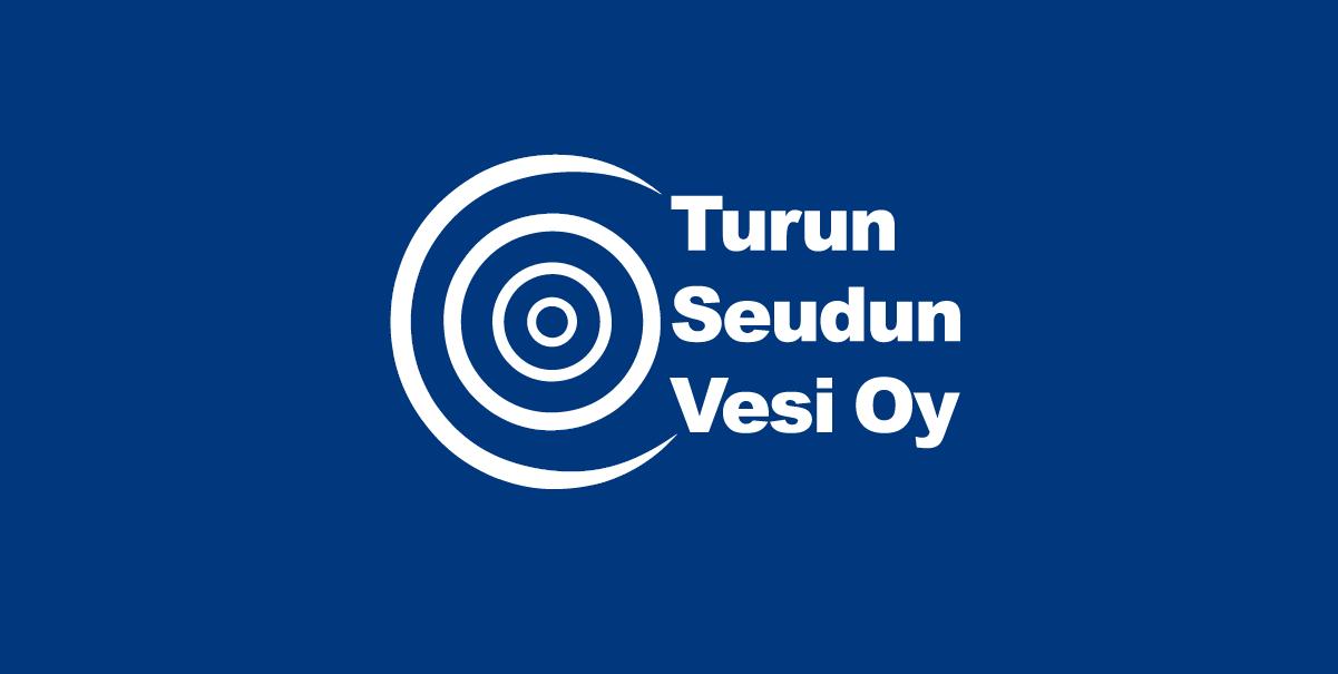 TSV-UUTISKUVA