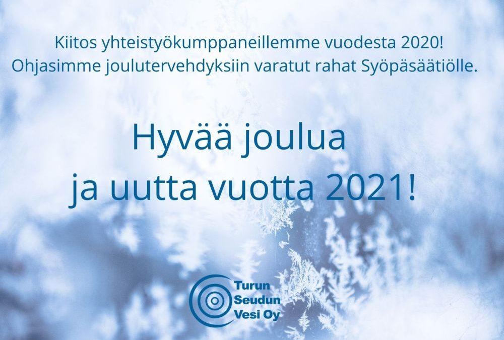 Hyvaa joulua ja uutta vuotta 2021_tsv_1000