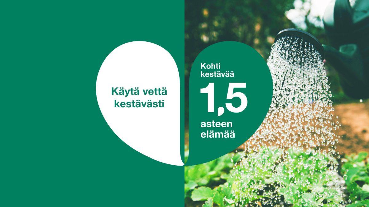 kayta_vetta_kestavasti_kastelu