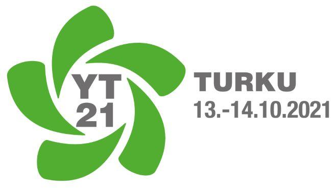 yt21-uusi-versio-25-01-2020-vaaka_x0.5